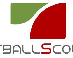 Logo Football Scouting