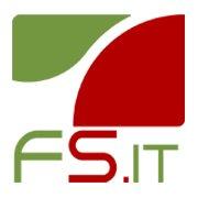 Redazione FS.It