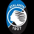 Rosa Atalanta Primavera