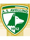 Rosa Avellino Primavera