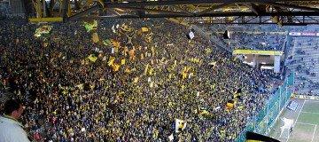 Stadio Borussia