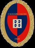 Rosa Cagliari Primavera
