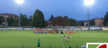 Torneo Città di Vignola Parma-Carpi