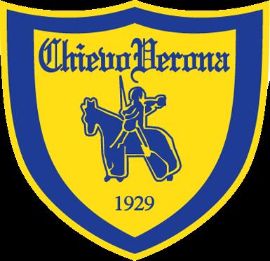 Rosa Chievo Verona Primavera