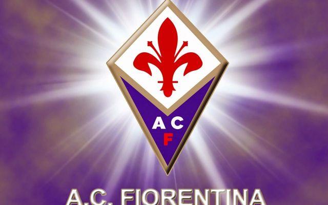 Abdou Diakhate, la perla nera della Fiorentina