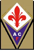Rosa Fiorentina Primavera