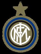 Rosa Inter Primavera