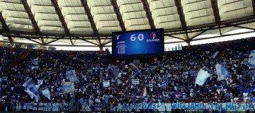 Lazio Bologna 6-0 Tabellone Lazio Bologna