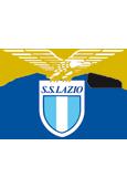 Rosa Lazio Primavera