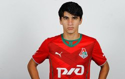 Nasyr Abilaev