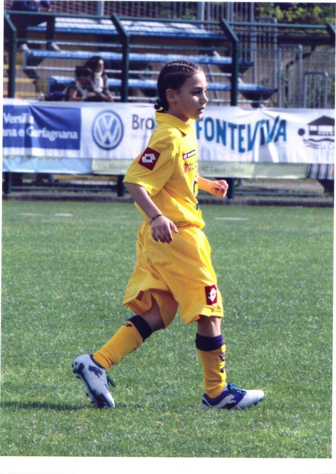 Lenti Fiorentina