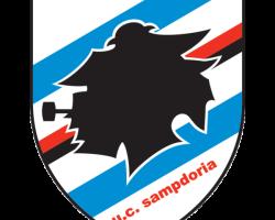 Rosa Sampdoria Primavera