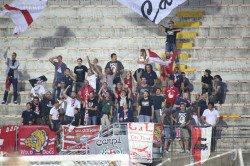 Carpi Ultras