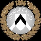 Rosa Udinese Primavera