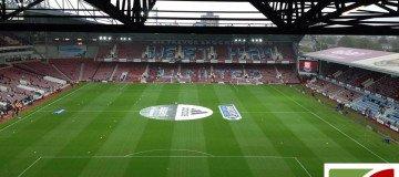 Upton Park, stadio West Ham