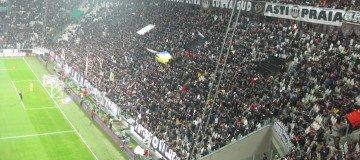 Juventus Coman Primavera