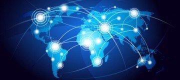 Network FS