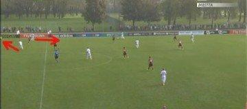milan inter derby