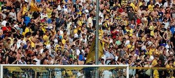 Tifosi Parma