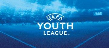 La UEFA Youth League è uno dei tornei giovanili più importanti