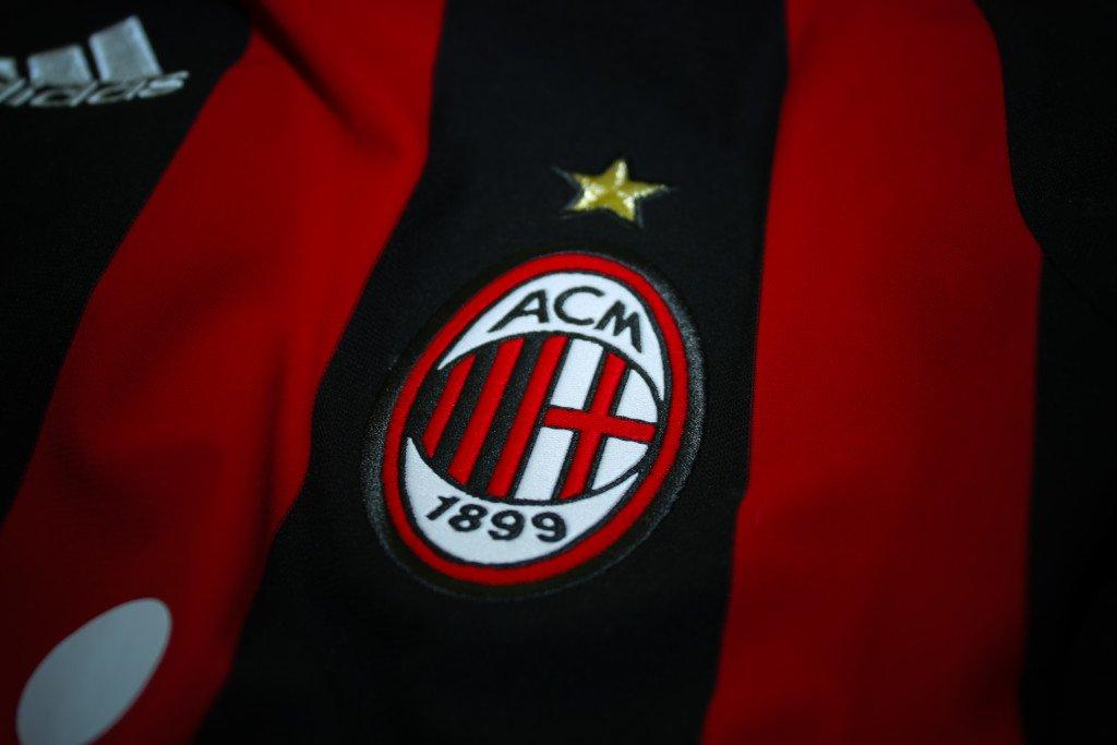 Milan, rossonera, Sogliano