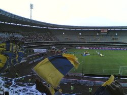 Chievo Verona Udinese