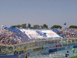 Pescara, Nando D'Ercole