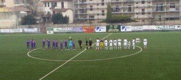 Primavera Fiorentina-Genoa