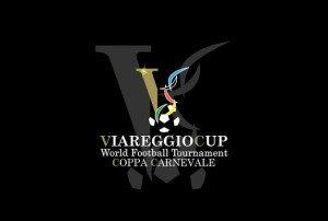 Viareggio Cup o Torneo di Viareggio