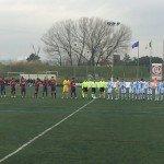 Bologna-Pescara Viareggio Cup