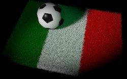 Italia, Europei Under 17