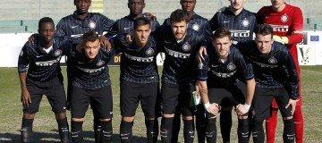 Inter-Serie D Viareggio