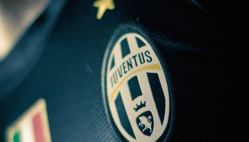 Tufano, Juventus