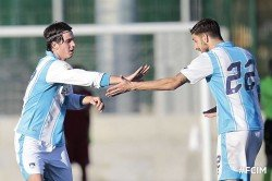 Inter vs Pescara