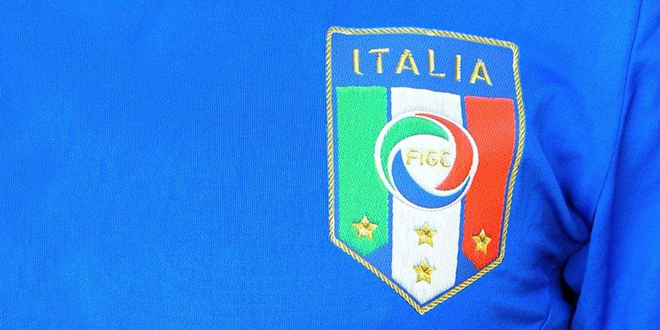Italia, Allievi
