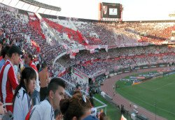 Panorama_Estadio_Monumental_(Buenos_Aires,_Argentina)_football_River_Plate