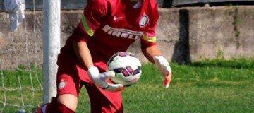 Radu, Inter