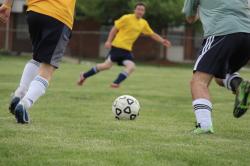 Over-Training: Cosa accade quando un atleta si allena troppo?