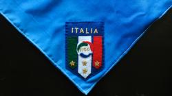 FIGC, Italia, Under 20