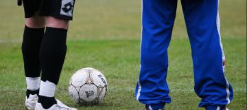Udinese pallone, Ali Adnan nuovo acquisto