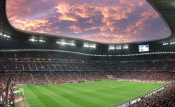 Bundesliga, talenti