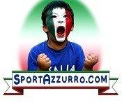 Sport Azzurro, Football Scouting