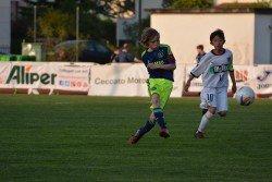 Ajax Kashima Antlers - Torneo Abano Terme