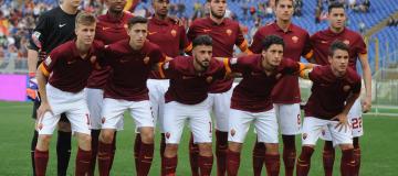 Roma-Lazio 1-0 foto Gallery di Gianandrea Gambini, Marchegiani
