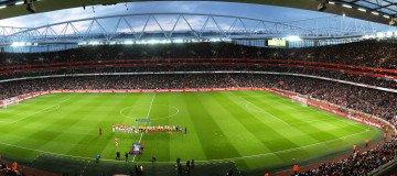 Premier League, Talenti