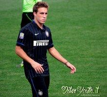 Steffè Inter