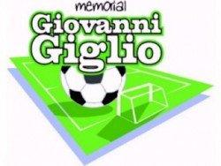Memorial Giglio