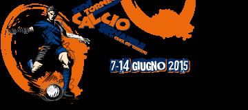 Torneo Cava de' Tirreni