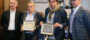 Cristiano Giuntoli, riscattato Sebastiano Luperto