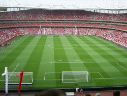 Stadio Arsenal